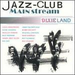 Jazz-Club Mainstream: Dixieland