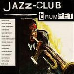 Jazz-Club: Trumpet