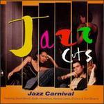Jazz Cuts, Vol. 1: Jazz Carnival
