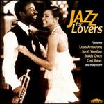 Jazz for Lovers [Emporio]