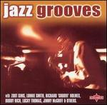 Jazz Grooves