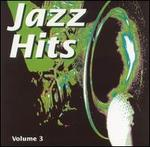 Jazz Hits, Vol. 3