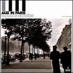 Jazz in Paris, Vol. 1: Champs-�lys�es 1917-1949 - Various Artists