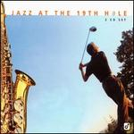 Jazz in the 19th Hole