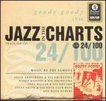 Jazz in the Charts, Vol. 24: Goody Goody 1936