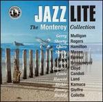 Jazz Lite, Vol. 2: The Monterey Collection