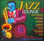Jazz Lounge, Vol. 3