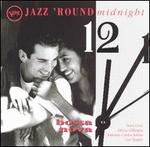 Jazz 'Round Midnight: Bossa Nova