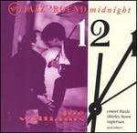 Jazz 'Round Midnight: Joe Williams