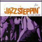 Jazz Steppin'