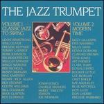 Jazz Trumpet, Vol. 1: Classic Jazz to Swing