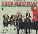 Jazzgang Amadeus Mozart [Version Internationale]