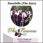 Jazzrielle (The Jazz)