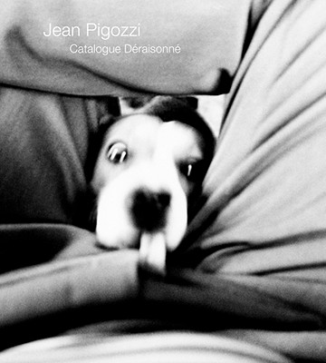 Jean Pigozzi: Catalogue Deraisonne - Pigozzi, Jean (Photographer)