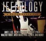 Jeffology: A Guitar Chronicle
