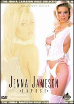 jenna jameson film