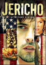 Jericho: Season 02