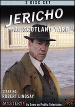 Jericho: Set 1 [2 Discs]