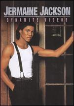Jermaine Jackson: Dynamite Videos
