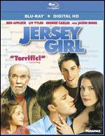 Jersey Girl [Blu-ray] - Kevin Smith