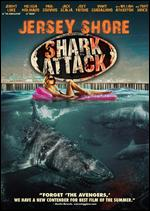 Jersey Shore Shark Attack - John Sheppird