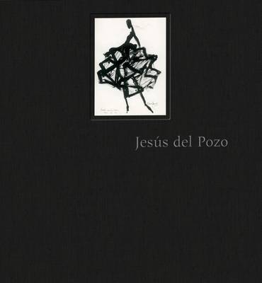 Jesús del Pozo - Pozo, Jesus, and Verdu, Vicente (Text by), and Gatti, Juan (Text by)