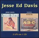 Jesse Davis/Ululu