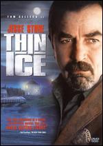 Jesse Stone: Thin Ice - Robert Harmon