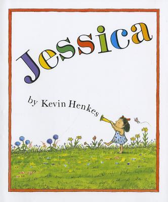 Jessica - Henkes, Kevin