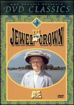 Jewel in the Crown, Vol. 3