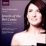 Jewels of the Bel Canto