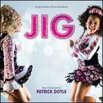 Jig [Original Score]