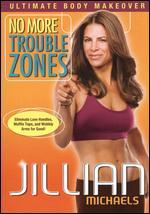 Jillian Michaels: No More Trouble Zones - Andrea Ambandos