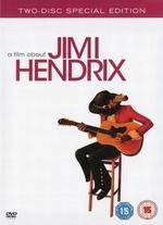 Jimi Hendrix [DeLuxe Edition]
