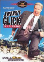 Jiminy Glick in Lalawood - Vadim Jean