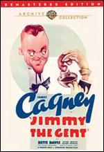Jimmy the Gent - Michael Curtiz