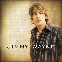 Jimmy Wayne - Jimmy Wayne