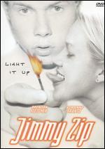 Jimmy Zip - Robert McGinley