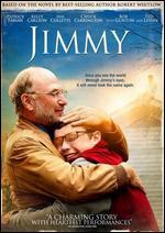 Jimmy - Mark Freiburger