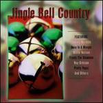 Jingle Bell Country [Sony]