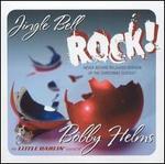 Jingle Bell Rock [Single]