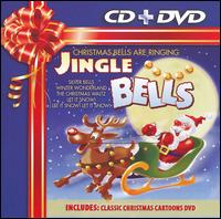 Jingle Bells [Laserlight CD/DVD] - Various Artists