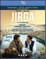 Jirga [Blu-ray]