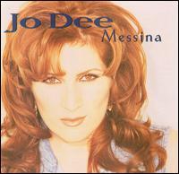 Jo Dee Messina - Jo Dee Messina