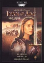 Joan of Arc - Christian Duguay
