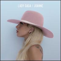 Joanne [LP] - Lady Gaga