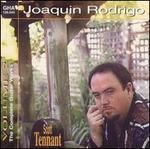 Joaquin Rodrigo: Complete Guitar Works, Vol. 2