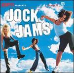 Jock Jams, Vol. 4