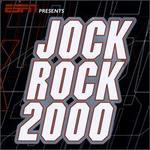 Jock Rock 2000