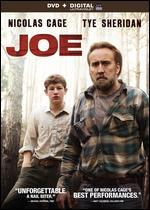Joe [Includes Digital Copy] [UltraViolet] - David Gordon Green